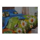 wholesale Bedlinen & Mattresses: Bed linen set of 3D m13012