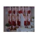 Großhandel Vorhänge & Gardinen: Eine Reihe von  Vorhängen 3D cya14209