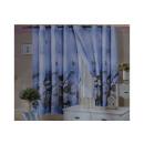 Großhandel Vorhänge & Gardinen: Eine Reihe von  Vorhängen 3D cya14250