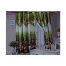grossiste Rideaux & Tentures: Un ensemble de  rideaux de cya13090 3D