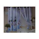 Großhandel Vorhänge & Gardinen: Eine Reihe von  Vorhängen 3D cya14211