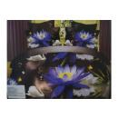 wholesale Bedlinen & Mattresses: Bed linen set of 3D m2016176