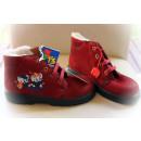 Elephants, Next, Adidas baby shoes