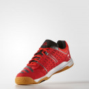 wholesale Sports Shoes:Adidas indoor shoe stock
