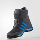 wholesale Sports Shoes: Adidas outdoor shoe stock