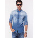 wholesale Jeanswear: World stock Branded Clothing