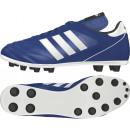 wholesale Sports Shoes:Adidas Football Shoes