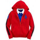 Branded Outlet  Vêtements pour enfants (par exemple