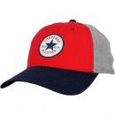 Adidas, Converse berretto da baseball