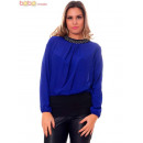 wholesale Shirts & Blouses:Big size blouse women
