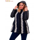 wholesale Coats & Jackets:Women jacket