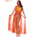 wholesale Dresses:Cardigan Summer Beach