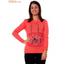 wholesale Pullover & Sweatshirts:Sweater women