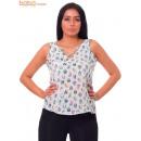 Casual women blouse