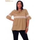ingrosso Ingrosso Abbigliamento & Accessori: Elegante camicetta femminile
