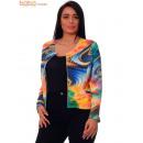 wholesale Coats & Jackets:Elegant Jacket
