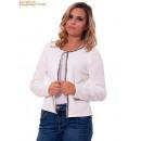 ingrosso Cappotti e giacche: giacca elegante delle signore