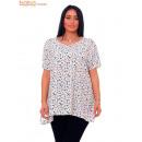 Großhandel Hemden & Blusen:Beiläufige Frauenbluse