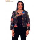 Großhandel Fashion & Accessoires:Elegante Frauenjacke