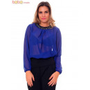 wholesale Shirts & Blouses:Big size blouse women