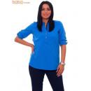 wholesale Shirts & Blouses:Elegant Blouse Women