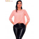 wholesale Shirts & Blouses:Elegant Blouse
