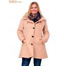 wholesale Coats & Jackets:Women thick jacket