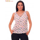 wholesale Shirts & Blouses:Casual women blouse