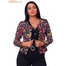 wholesale Coats & Jackets:Jacket Women
