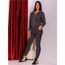 wholesale Shirts & Blouses:Gym Suit Sasha 07
