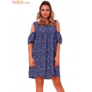 groothandel Kleding & Fashion:Casual korte jurk