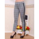 Großhandel Fashion & Accessoires:Damenhose D9402-03