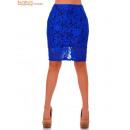wholesale Skirts:Elegant Midi Skirt