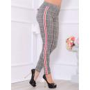 Großhandel Fashion & Accessoires:Damenhose D9402-02