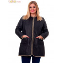 wholesale Coats & Jackets:Elegant ladies jacket