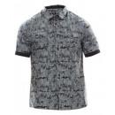 ingrosso Camicie:camicia a maniche