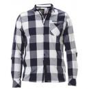 ingrosso Camicie:Maglie a manica lunga