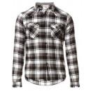 wholesale Shirts & Blouses:Long Sleeve Shirts