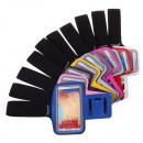 groothandel Computer & telecommunicatie: Sport Armband  Hardlopen Handy pocket Samsung Note