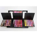 Eyeshadow Palette  Set combinaison de maquillage
