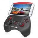 grossiste Consoles & Jeux /Accessoires: Bluetooth  Universal Wireless Controller Jeu Vidéo
