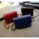Tassen voor  vrouwen Lederen Classic - Handbag