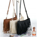 Women's  shoulder bag handbag leisure