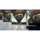 grossiste Casque: Oreillette  Bluetooth  Bluetooth Micro SD ...