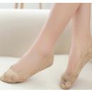 Socks Socks Socks women Ballerina