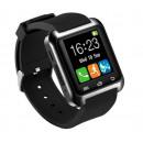 groothandel Computer & telecommunicatie: SmartWatch  Bluetooth New  Generation Elegant ...
