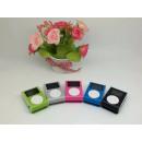 grossiste Lecteurs MP3 et MP4: Lecteur MP3 avec lecteur de musique d' Display