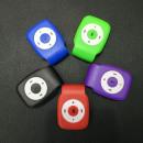 grossiste Lecteurs MP3 et MP4: Lecteur MP3 Lecteur de Musique Mini avec Clip Jogg