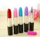 Pens advertising material Lipstick
