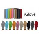 Touchscreen / Touch Screen Gloves Smartphone
